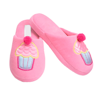cupcakeslippers_girls