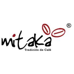 http://mitaka.com.co/