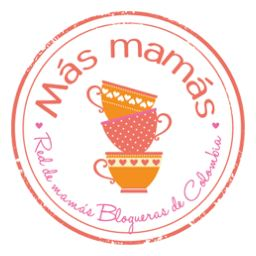 https://masmamascolombia.wordpress.com/