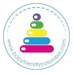 www.babyfriendlycolombia.com