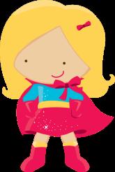 zwd_superhero_girl_04
